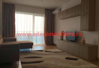 Apartament 2 camere de inchiriat in Cluj, zona Gheorgheni, 600 eur