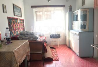 Casa 3 camere de vanzare in Dambul Rotund, Cluj Napoca