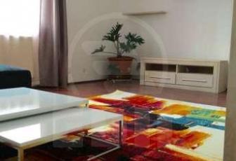 De Inchiriat apartament 2 camere  , 68 mp, decomandat, etaj parter/4 in Marasti, Marasti