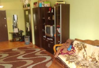 Apartament zona Dorobantilor bloc nou - Cluj-Napoca