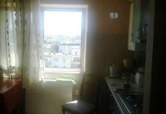 Apartament 1 camera confort sporit Marasti