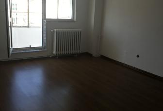 Apartament 2 camere de vanzare Gheorgheni