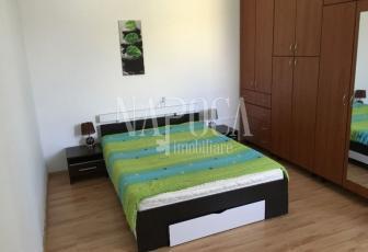 Apartament 2  camere de inchiriat in Centru, Cluj Napoca