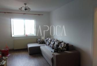 Apartament 4  camere de inchiriat in Plopilor, Cluj Napoca