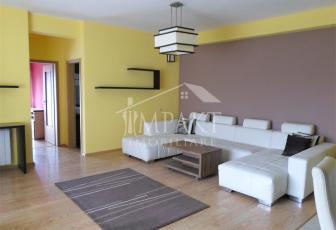 Apartament de vanzare 2 camere  in Cluj Napoca - cartierul Gheorgheni