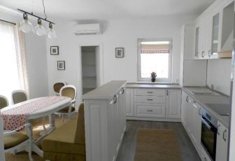 Apartament de vanzare 3 camere  in Cluj Napoca - zona Dambu Rotund