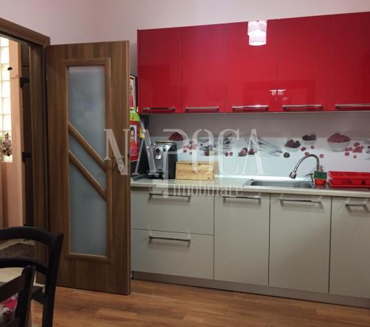 Casa 3 camere de vanzare in Gruia, Cluj Napoca