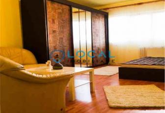 Ap. 2 camere, modern, decomandat, 55mp, zona BRD Marasti