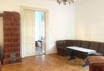 Casa 3 camere de vanzare in Andrei Muresanu, Cluj Napoca