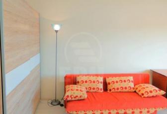 De Inchiriat apartament 3 camere  , 73 mp, decomandat, etaj 7/7 in Marasti, Marasti