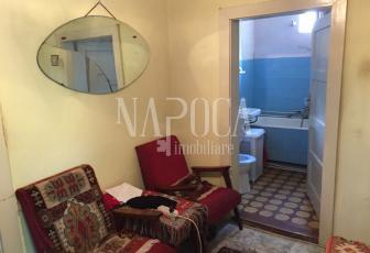 Casa 2 camere de inchiriat in Gheorgheni, Cluj Napoca