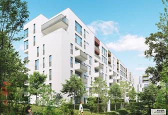 Apartamente de vanzare in constructie noua zona Iulius Mall