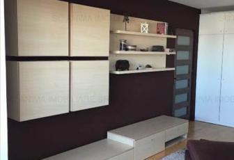 Apartament cu 3 camere de vanzare in Zorior