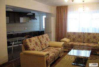 Apartament cu 2 camere de inchiriat in Plopilor!