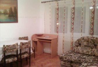 Apartrament de vanzare cu 2 camere in Manastur