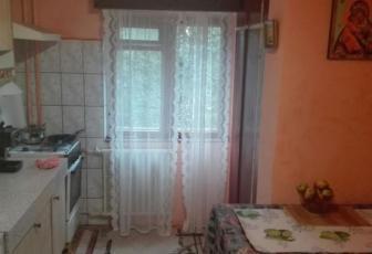 Apartament 3 camere in zona Kaufland din Marasti - Cluj-Napoca