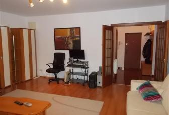 Apartament spatios, zona linistita, Buna Ziua