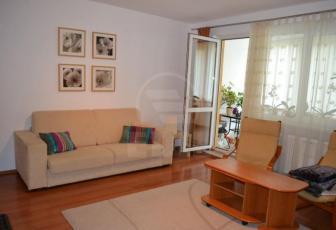 De Vanzare apartament 2 camere  in constructie noua, parcare, 89 mp, decomandat, etaj parter/2 in Buna Ziua, Buna Ziua