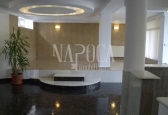 Casa 6 camere de inchiriat in Plopilor, Cluj Napoca