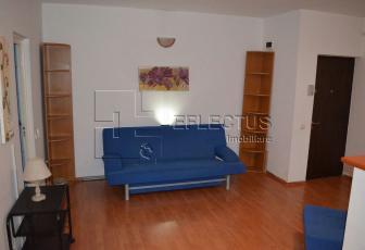 Apartament cu 2 camere in Manastur