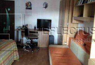 Apartament cu 1 camera in Manastur