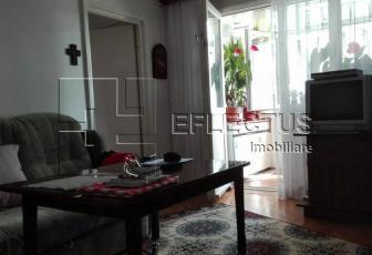Apartament cu 4 camere in Grigorescu