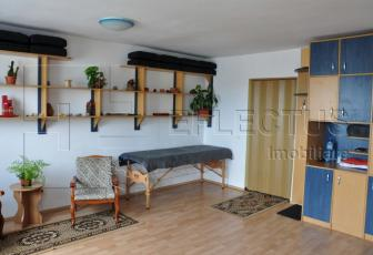 Apartament superb in Manastur