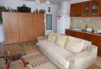 Apartament cu 2 camere zona Calea Baciului