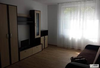 Apartament 2 camere de vanzare, zona Facultatii de Litere