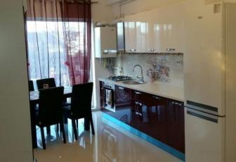 Apartament 2 dormitoare plus living Iulius Mall – Cluj-Napoca - Cluj-Napoca