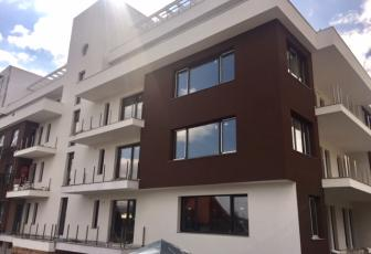 2, 3 camere, zona Hotel Napoca, imobil nou!
