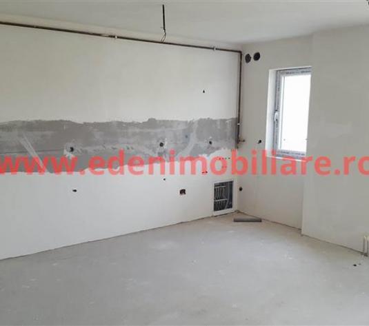 Apartament 2 camere de vanzare in Cluj, zona Gheorgheni, 79560 eur