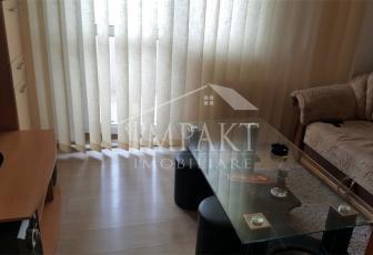 Apartament de vanzare 4 camere  in Cluj Napoca - cartierul Marasti