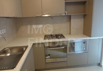 Inchiriere apartament 2 camera decomandate in imobil nou zona Centrala