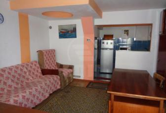Apartament 1 camera, Manastur