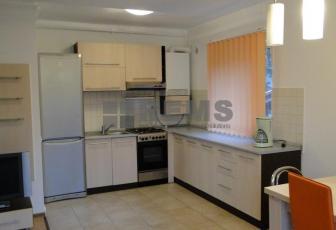 Apartament 2 dormitoare, c-tie noua tip vila, zona Scoala Internationala