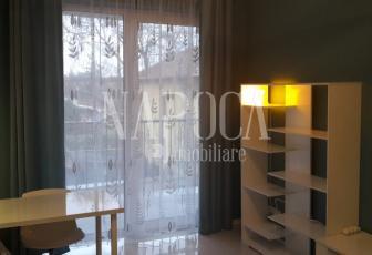Apartament o camera de inchiriat in Centru, Cluj Napoca