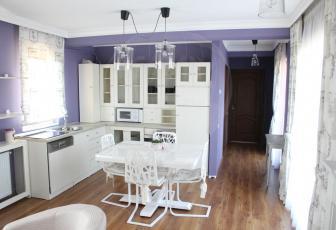 De vanzare apartament 2 camere ultrafinisat si utilat, Grigorescu
