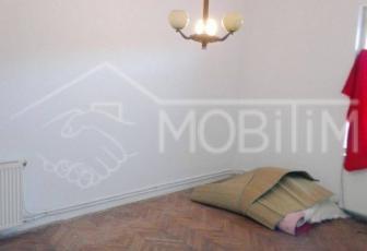 Apartament 1 camera Piata Unirii - Cluj-Napoca