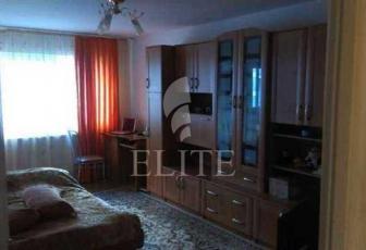 Vanzare Apartament 1 Camera In ZORILOR Zona Calea Turzii