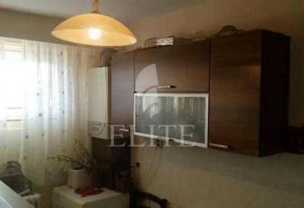 Vanzare Apartament 2 Camere In GRIGORESCU Zona Donat