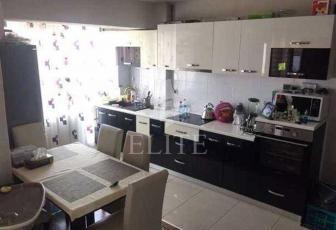 Vanzare Apartament 2 Camere CENTRAL Zona P-TA ABATOR