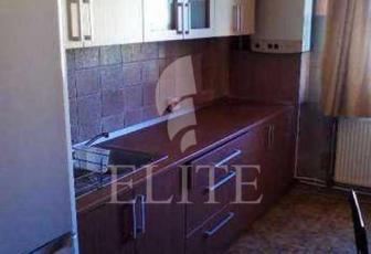 Vanzare Apartament 3 Camere In MARASTI Zona Marasti