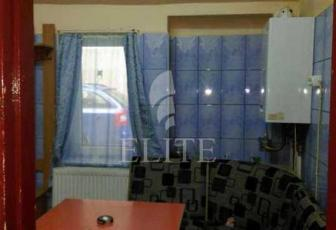 Vanzare Apartament 1 Camera CENTRAL Zona MAESTRO BUSINESS CENTER