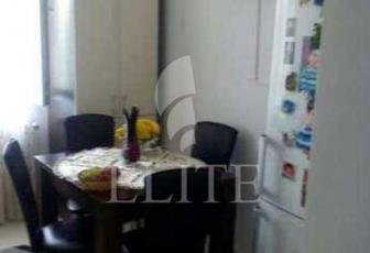 Vanzare Apartament 2 Camere In GHEORGHENI Zona Unirii