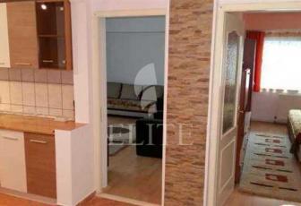 Inchiriere Apartament 2 Camere In GHEORGHENI Zona INTERSERVISAN