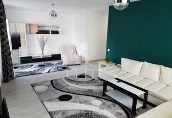Inchiriere Apartament 3 Camere CENTRAL Zona PARIS