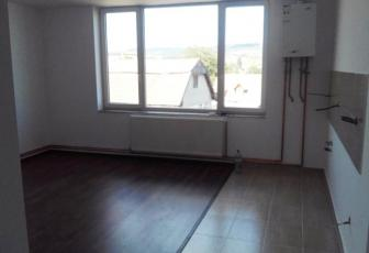 Apartament 2 camere imobil nou zona Kaufland Marasti