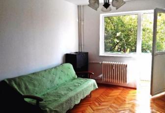 Apartament 2 camere Gheorgheni zona Politiei Rutiere