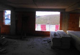 Apartament de vanzare, 2 camere, 51 mp, imobil nou, zona Calea Baciului